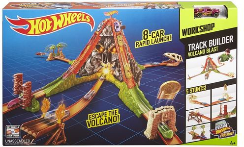 Hot Wheels Rabatt