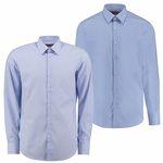 Hugo C-Enzo Business-Hemden für je 44,90€ (statt 54€)