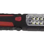 HyCell LED Werkstattleuchte für 9,99€ (statt 18€)