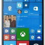VSK-frei bei OTTO bestellen + 15€ + ggf. 5% für Neukunden z.B. Acer Liquid Jade Windows Primo Smartphone für 299,99€