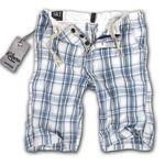 SURPLUS – Raw Vintage KILBURN Herren Shorts bis 7XL für nur je 18,90€