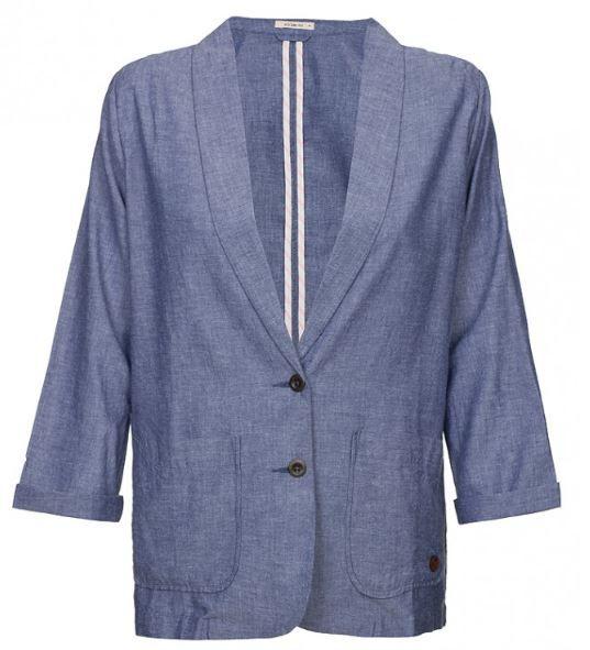 Lee Damen Blazer statt 24€ in blau für nur 4,99€!
