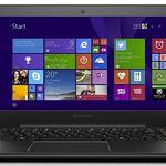Lenovo U41-70 – 14 Zoll Full HD Notebook + Win 10 für 419€ (statt 499€)
