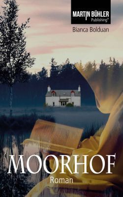 Moorhof als Kindle Ebook gratis