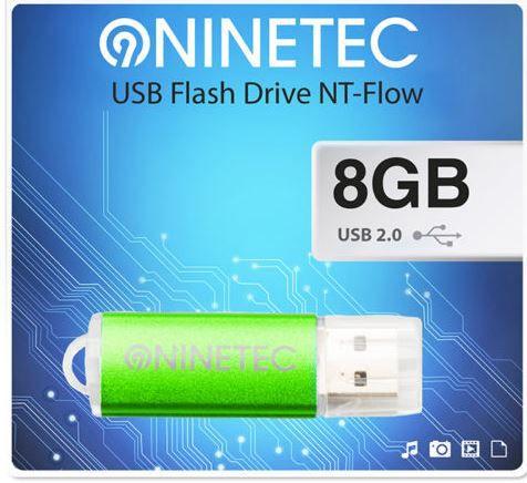 NIN USB2