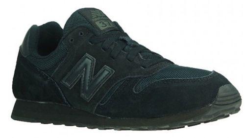 New Balance 373 Sneaker für 33€ (statt 61€)