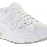 Nike Air Max Command Herren Sneaker für 64,46€ (statt 77€)