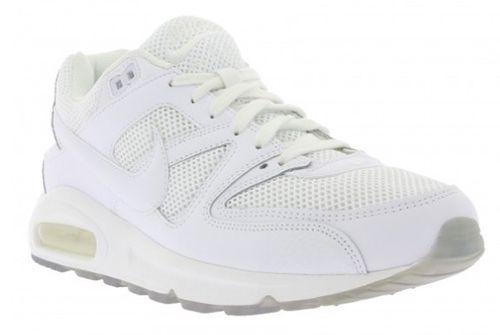 Nike Air Max Command Nike Air Max Command Herren Sneaker für 64,46€ (statt 77€)