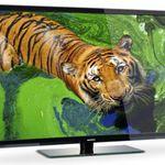 Medion P16079 40″ TV (Full-HD, USB-Recording) für nur 199€