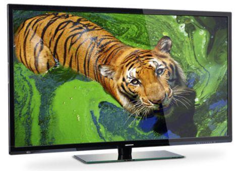 Medion P16079 40 TV (Full HD) für nur 219,99€