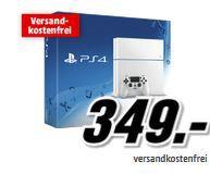 PS 4 - Rabatt
