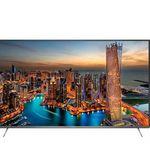Panasonic TX-55CXW704 – 55 Zoll UHD 3D TV für 879€ (statt 1.050€)
