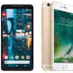 Media Markt Smartphone Fieber + Gratis Adidas Fußball – z.B. HONOR View 10 Dual SIM 128 GB für 379€ (statt 459€)