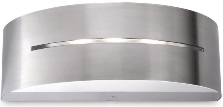 Philips Birdseye/Sligo   LED Aussenlampe für 34,99€ (statt 61€)