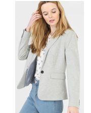 Pimkie: 20% Rabatt auf Damen Jacken   50% Rabatt auf die 2te Jeans