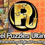 Pixecl Puzzle Ultimate