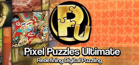 Pixel Puzzles Ultimate (Beta Steam Key) gratis