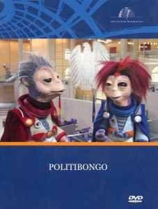 Politibongo Folge 1 13 (DVD) kostenlos