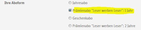 Prämienabo Petra Jahresabo für 1,80€ (statt 38€)   TOP!