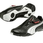 Puma REDON MOVE – coole Herren Sneaker Restgrößen für 26,99€ (statt 33€)