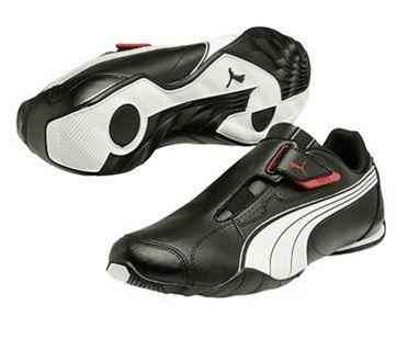 Puma REDON MOVE   coole Herren Sneaker für 24,90€ (statt 31€)