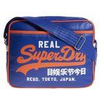 Superdry Damen und Herren Taschen für je 29,95€