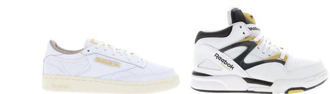 ReeBock Best Outlet46: Reebok Schuhe bereits ab 9,99€