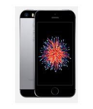 iPhone SE 32GB + Blau.de (o2) AllNet + SMS Flat + 4GB für 19,99€ mtl.