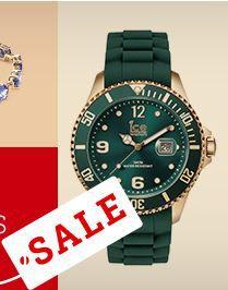 Brands4less mit Wochenend Sale und Rabatten bis zu 80%