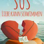 SOS – Liebe kann schwimmen als Kindle Ebook gratis