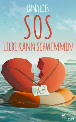 SOS SOS   Liebe kann schwimmen als Kindle Ebook gratis