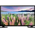 Samsung UE48J5250 – 48 Zoll Full HD Smart TV für 399,90€ (statt 460€)
