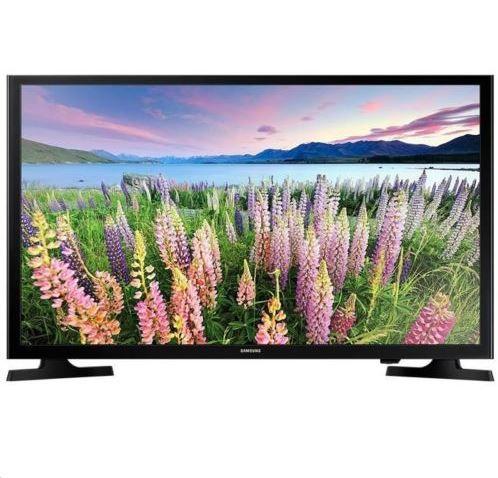 Samsung 48 ZollTV