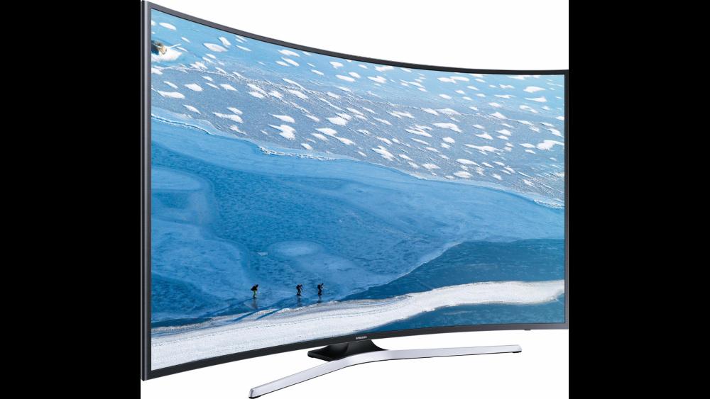 Die geilsten TV Deals und  Trends 2016
