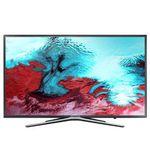 Samsung UE55K5579SUXZG – 55 Zoll Smart TV für 479€ (statt 579€)