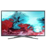 Samsung UE55K5579SUXZG – 55 Zoll Smart TV für 629€