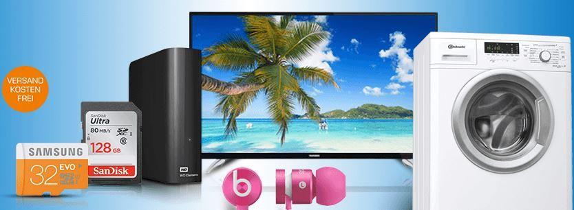 Saturn Late Night Shopping 31.08.2016 Saturn Late Night Shopping Übersicht   u.a.: WD ext. Elements Desktop 4 TB HDD für 109€