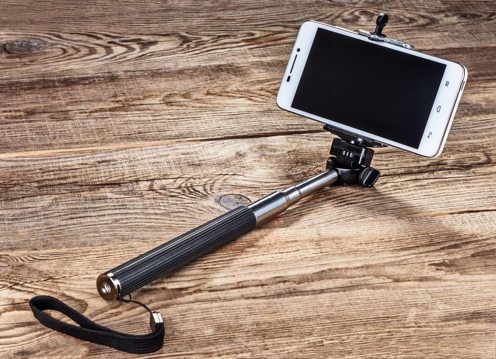 Die coolsten China Gadgets für Smartphones