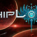 Shiplord (Steam Key) gratis