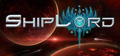 Shiplord Shiplord (Steam Key) gratis