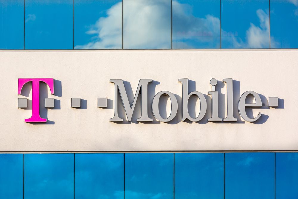 T Mobile Das beste Handynetz Deutschlands