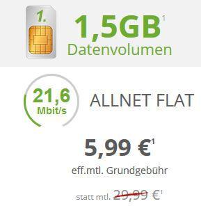Telekom Hammer