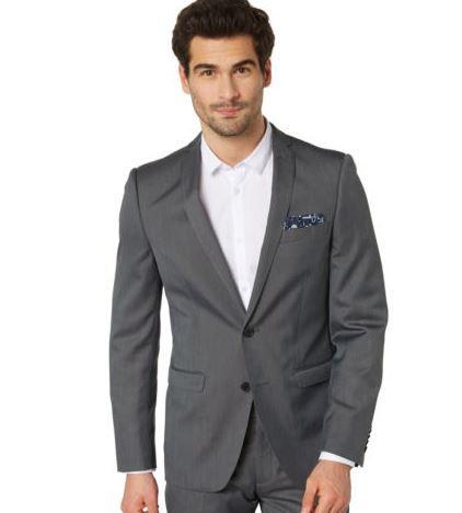 Tom Tailor Herren Blazer für 79,99€ + mehr Tom Tailor eBay Wow Angebote