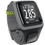 TomTom Multisport GPS Uhr refurb. für 79,90€ (statt 137€)