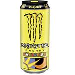 Preisfehler? 12 Dosen Monster The Doctor (12 x 500 ml) ab 8,26€ (Amazon Sparabo)