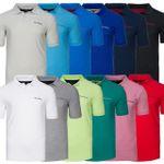 Pierre Cardin Abverkauf bei Outlet46 – z.B. Herren Polo Shirts ab 4,99€