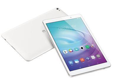 Huawei Mediapad T2 10.0 Pro LTE + 3GB Telekom LTE Flat 14,99€ mtl.   TOP!