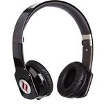 Noontec Zoro MF3120 Kopfhörer für 33€ (statt 47€)