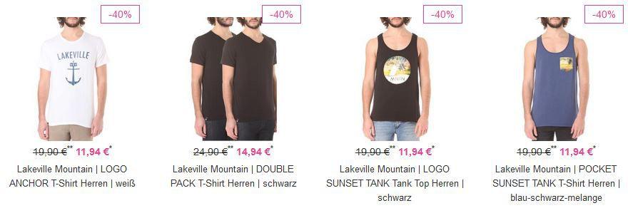 Vaola Shirts Vaola bis 75% Olympiarabatt auf Spot & Fashionartikel + 25% Extra Rabatt