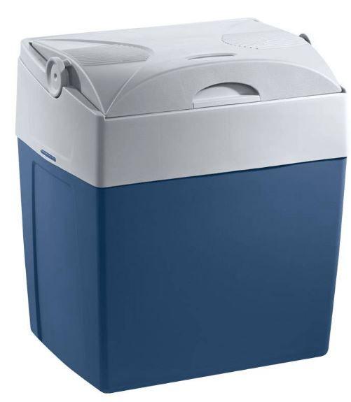 WAECO U30 DC   12V Kühlbox mit 29L ab 29,99€